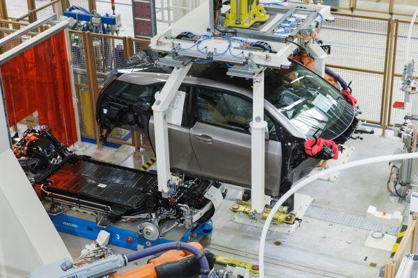 BMW-i3-leipzig