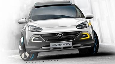 Opel_Opel_ADAM_ROCKS_Concept