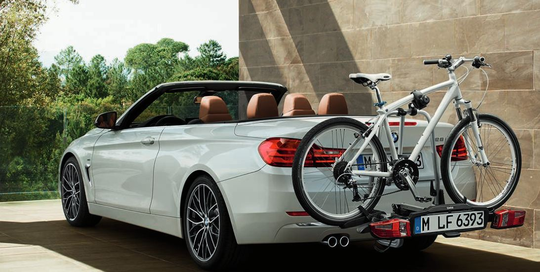 bmw-series-4-Cabriolet