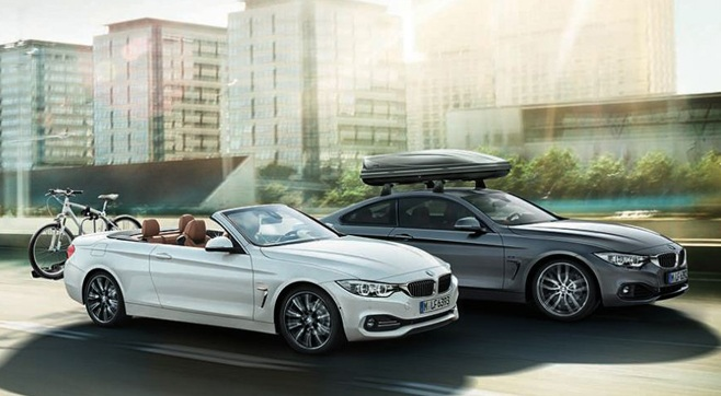 bmw-series-4-Cabriolet_2