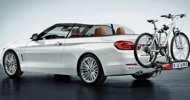bmw-series-4-Cabriolet_3