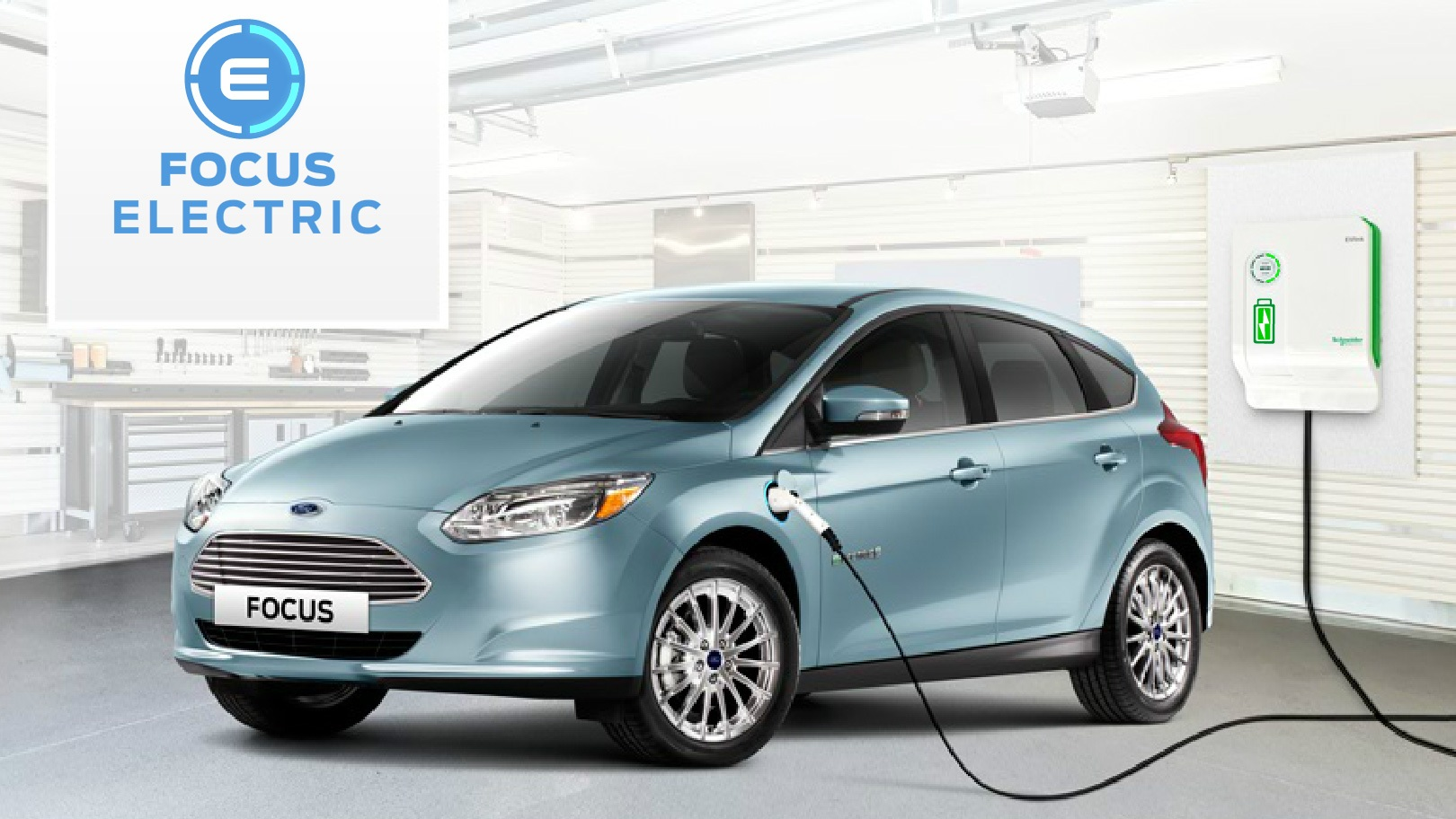focus electric