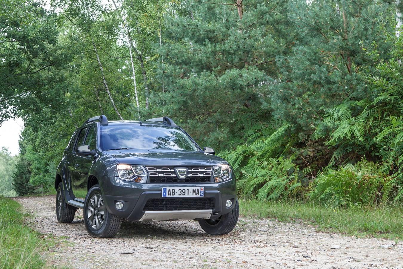 nouveau-Dacia-Duster