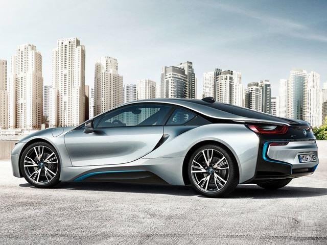 BMW-i8_3