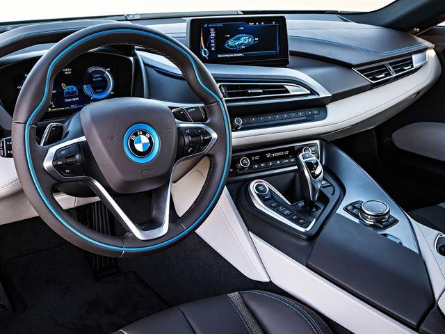 BMW-i8_4