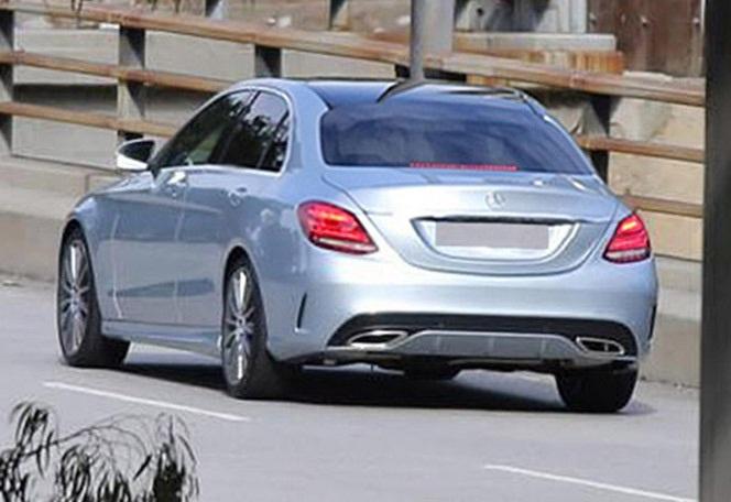 La-nouvelle-Mercedes-Classe-C_3