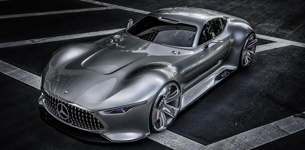 Mercedes-Benz-AMG-Vision-Gran-Turismo_2