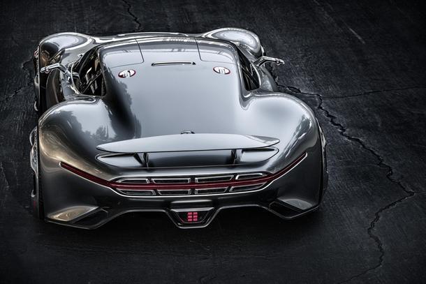 Mercedes-Benz-AMG-Vision-Gran-Turismo_4
