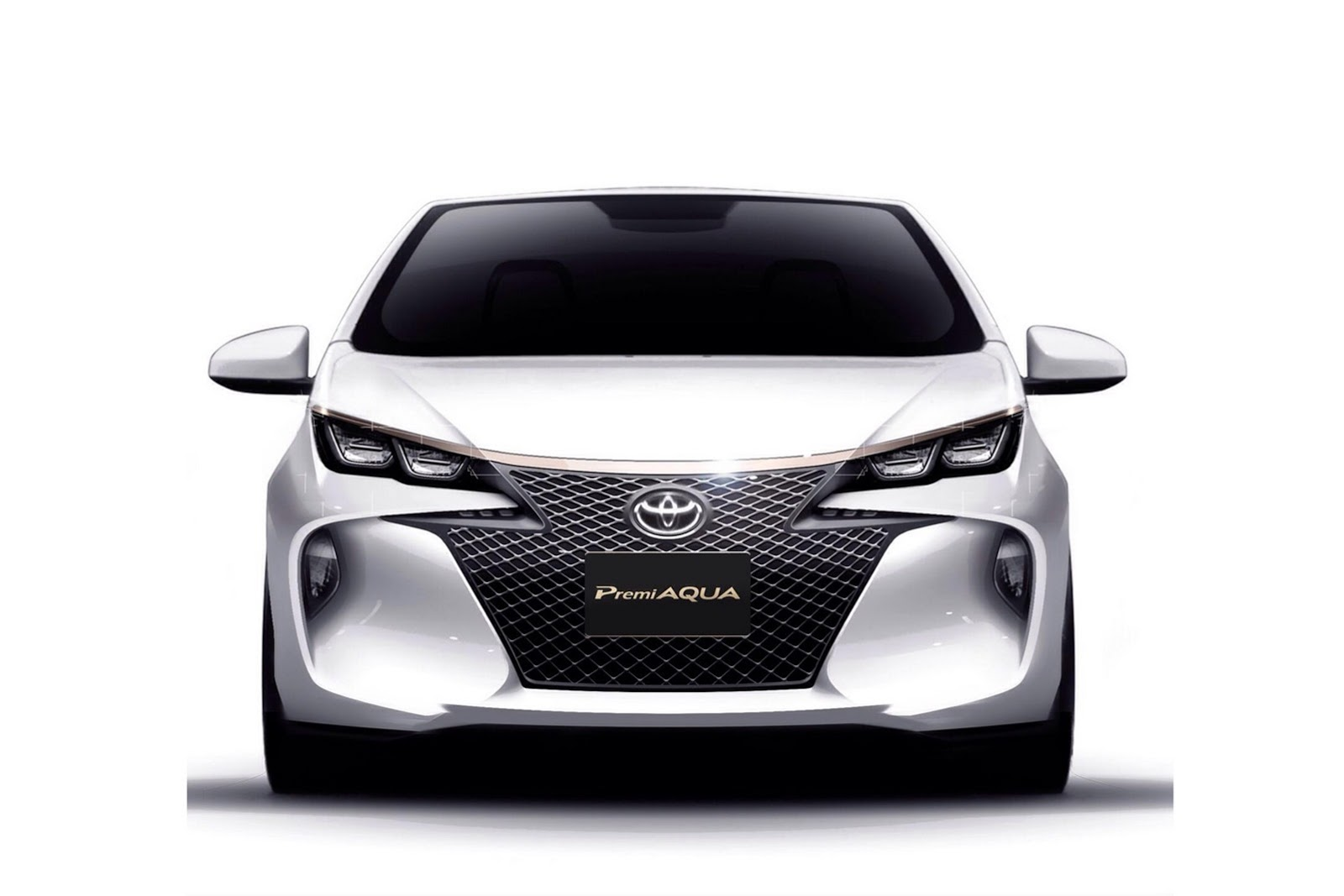Toyota-Premi-Aqua