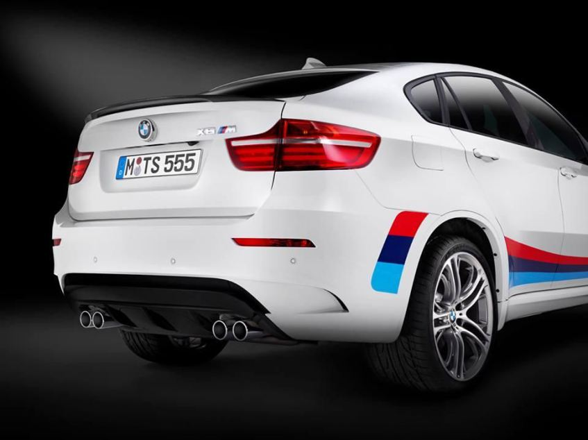 bmw-x6-m-design-edition_2