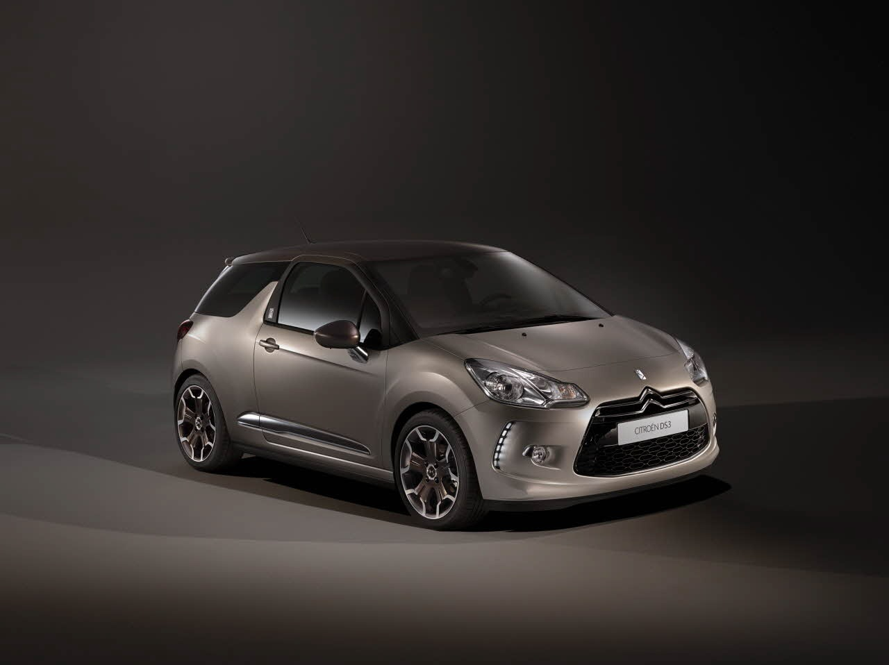 citroen-ds-world-ds3