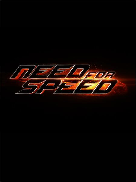 need for speed le film