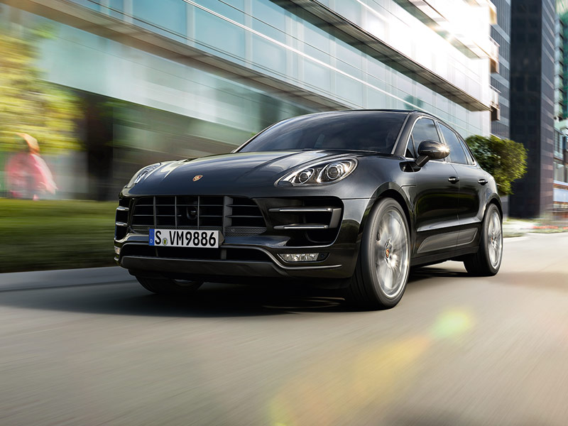 porsche-macan_turbo