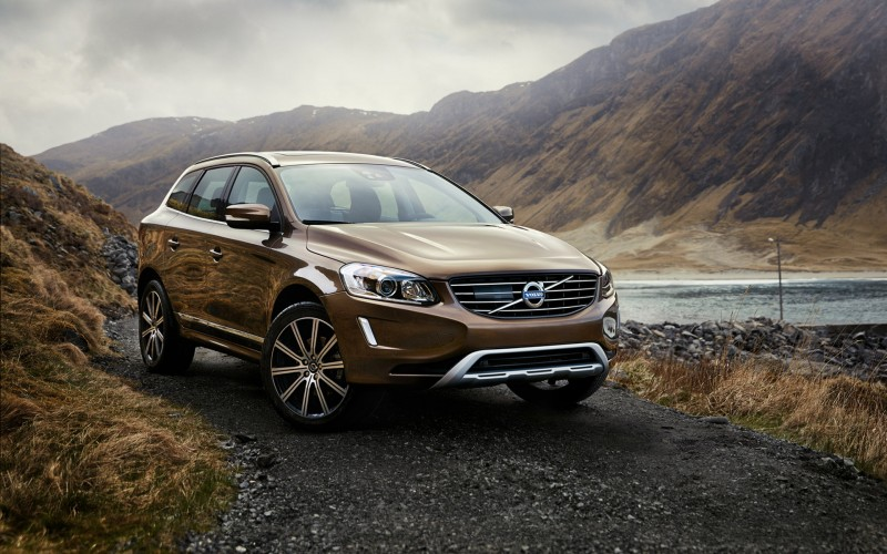 2014-xc60-volvo-suv-made-in-china