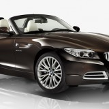 BMW-Z4-Pure-Fusion-Design