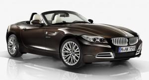 BMW-Z4-Pure-Fusion-Design