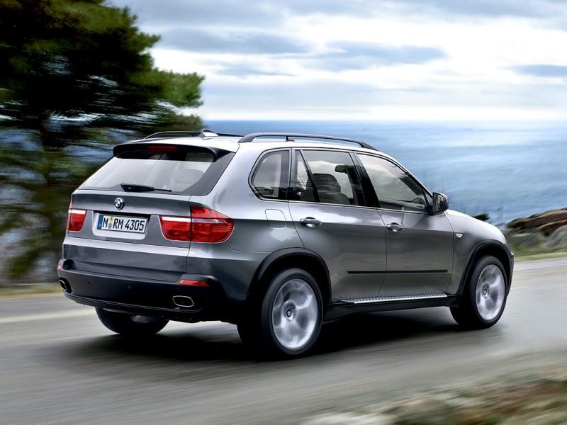 BMW_X5_07