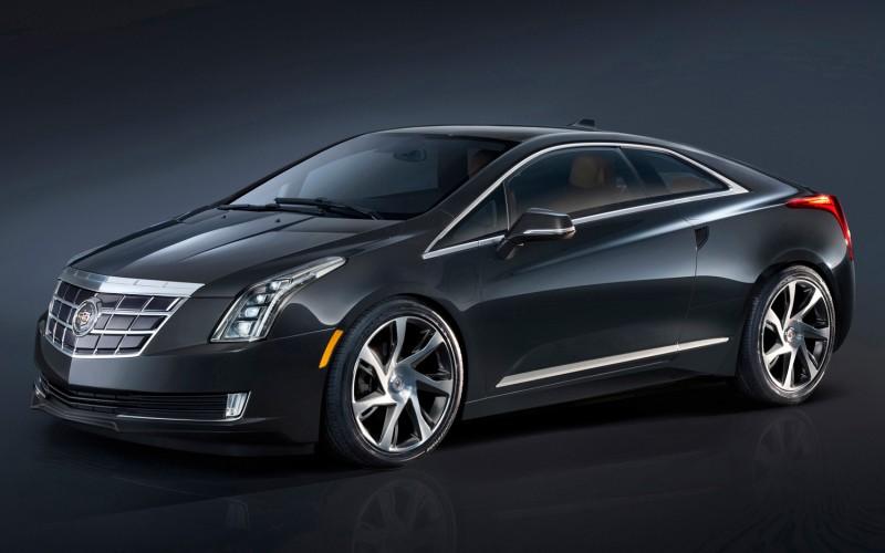 Cadillac-elr-2013