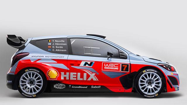 Hyundai-N-I20-WRC