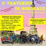La-Traversee-de-bordeaux_flyer