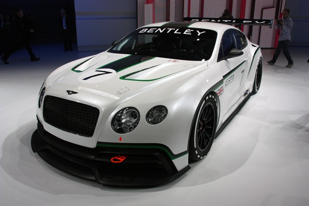 bentley-continental-gt3-racer