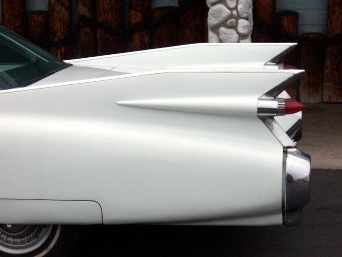 cadillac-1959