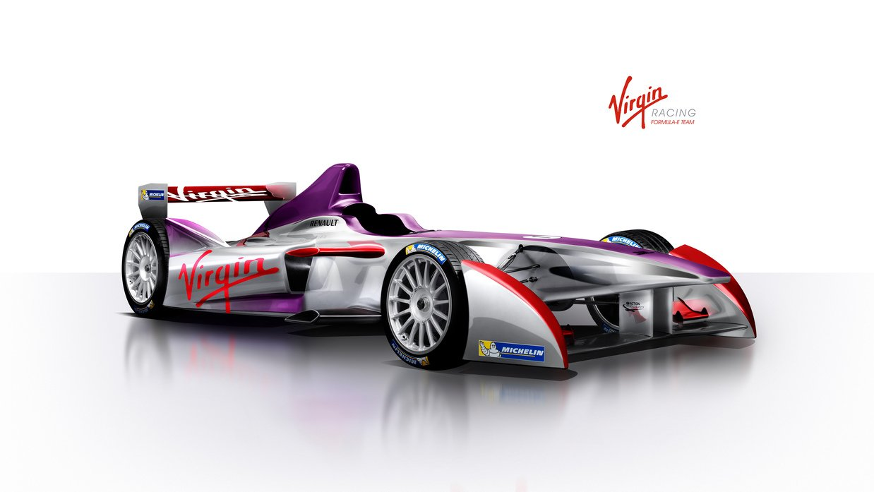 formule-e-virgin-racing