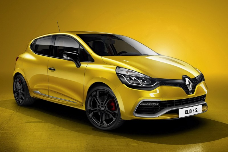 renault-clio-4-RS