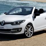 renault-megane-coupe-cabriolet