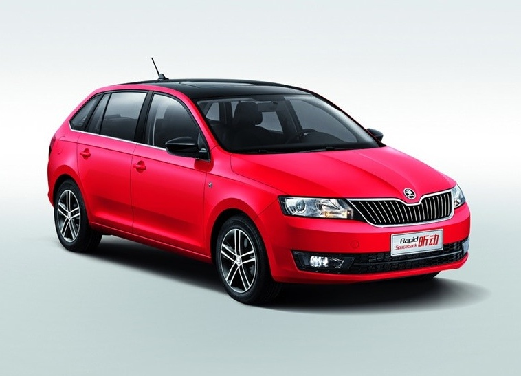 skoda-rapid-spaceback-pour-chine