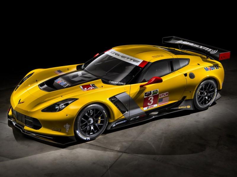 Corvette-C7R_2