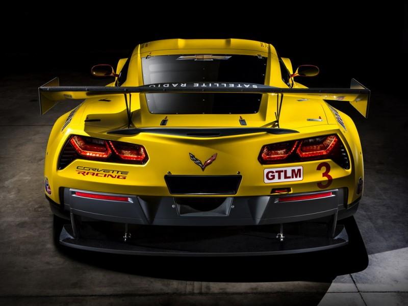 Corvette-C7R_4