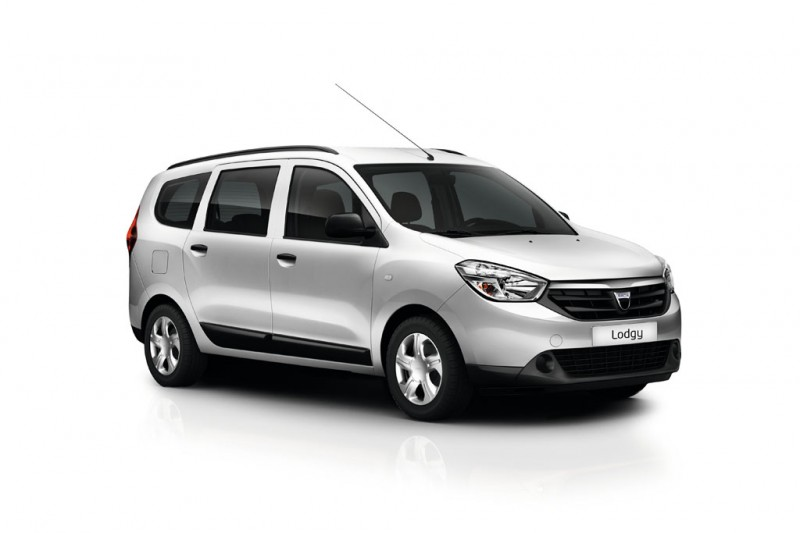 Dacia-lodgy-gpl