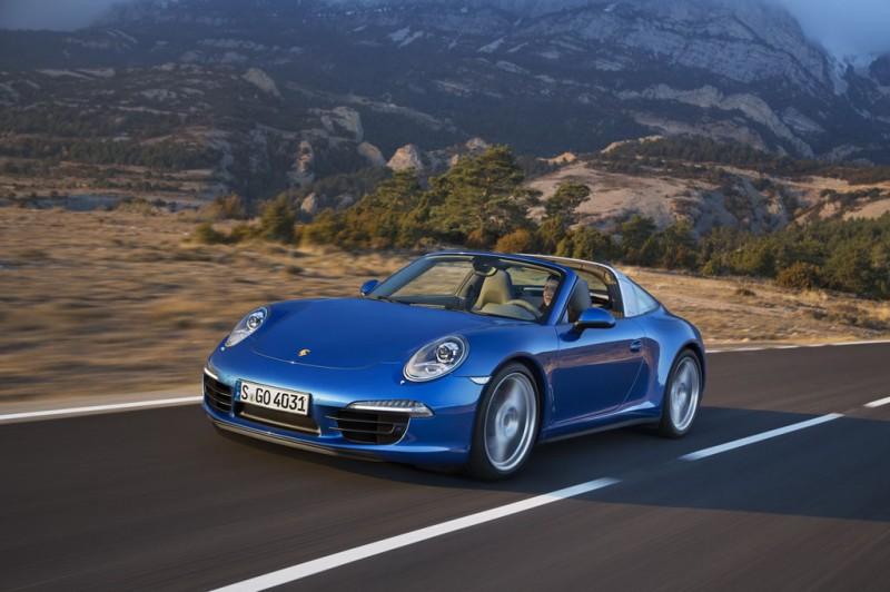 Porsche-911-targa-2014_2