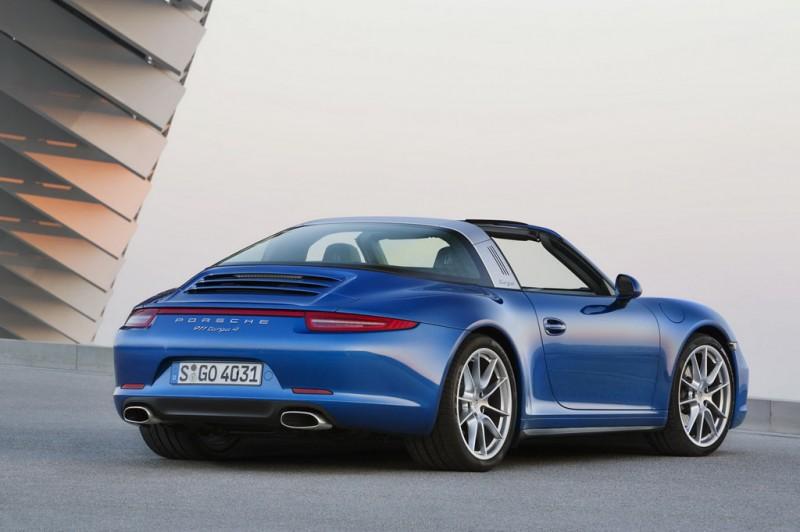 Porsche-911-targa-2014_3