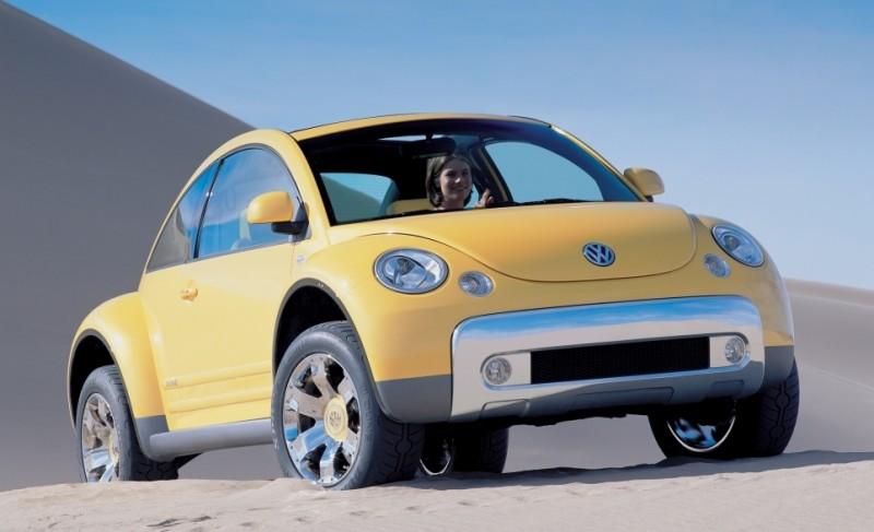 VW-Beetle-Dune_concept