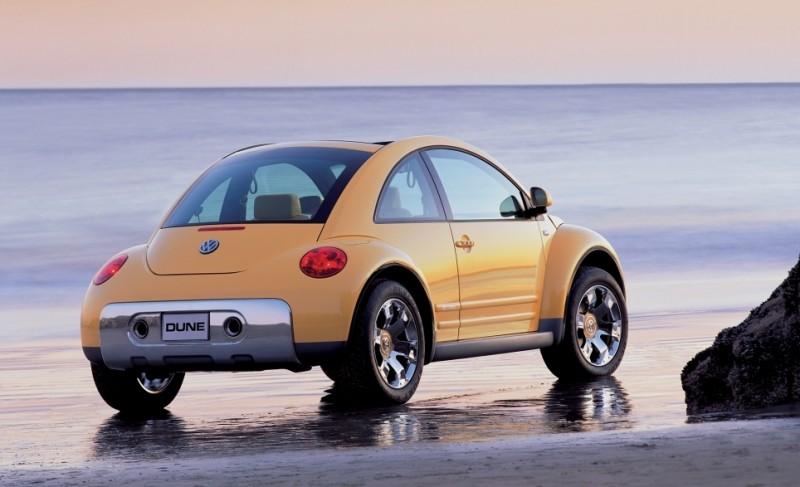 VW-Beetle-Dune_concept_2