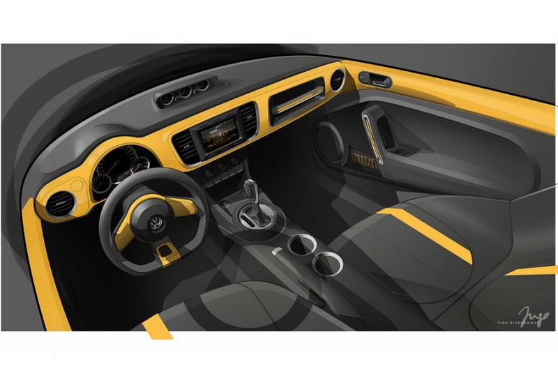 VW-Beetle-Dune_interieure