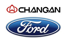 changan-ford-logo
