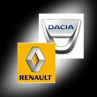 logo-renault-dacia