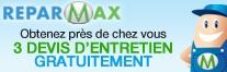 reparmax
