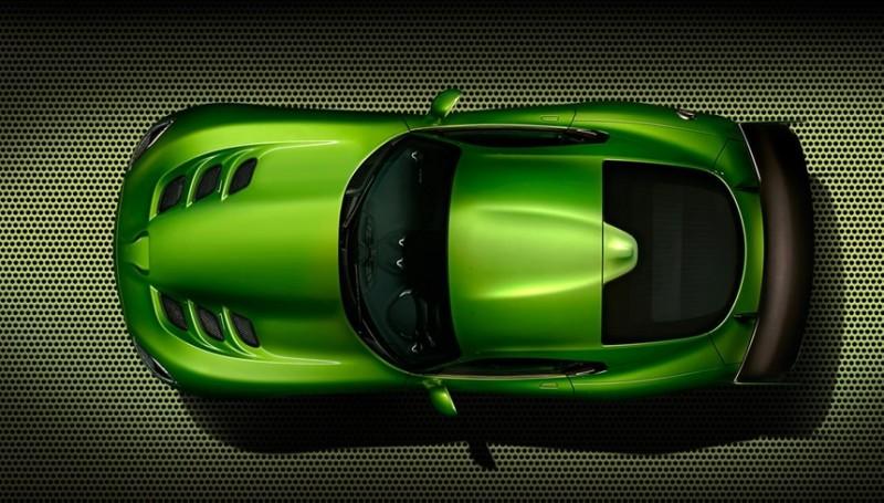 srt-viper-styker-vert