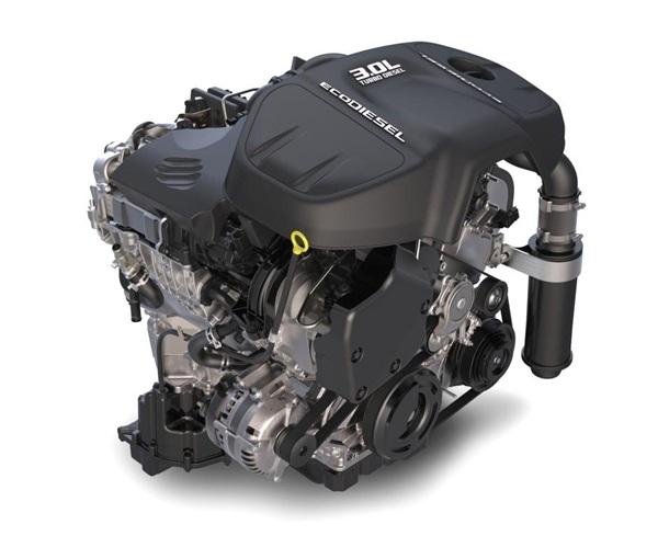 2014-Dodge-ram-1500-moteur-ecodiesel-3l-6v_2