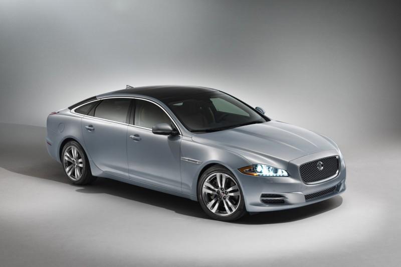Jaguar-xj-inde-2014