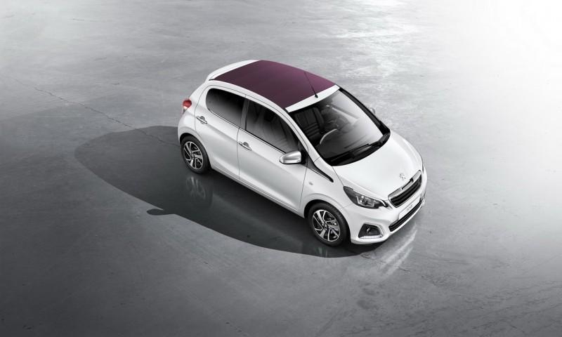 Peugeot-108-2014_2
