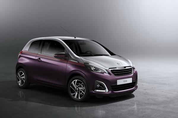 Mini-Citadine Française: Citroën, Peugeot, Renault…Laquelle choisir?