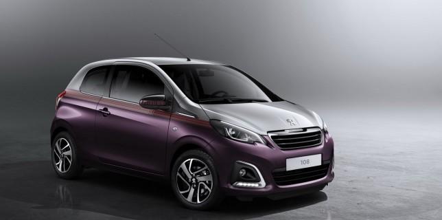 Peugeot-108-2014_3