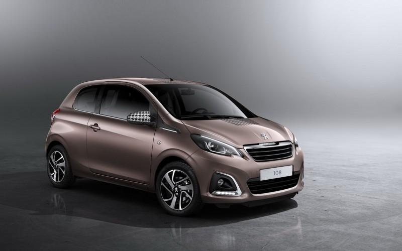 Peugeot-108-2014_5