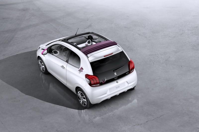 Peugeot-108-arriere-2014