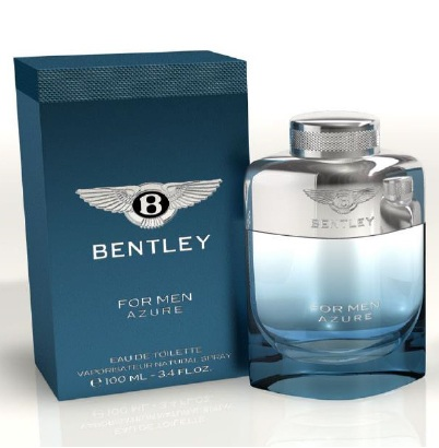 parfum-bentley-azure